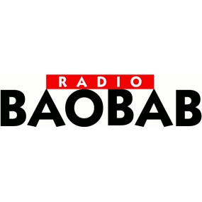 Rock Kompas gra - Radio Baobab!