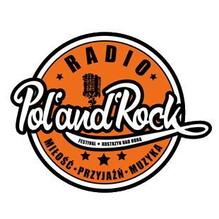 Rock Kompas gra - Radio Pol'and'Rock!