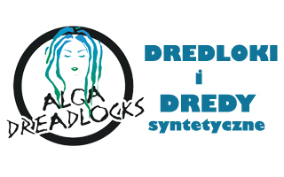 Alga Dreadlocks